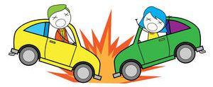 交通安全1.jpg